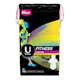 U by Kotex Fitness Ultra Thin Pads with Wings, Regular Absorbency, Fragrance-Free, 30 Count